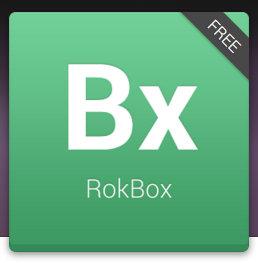 RokBox