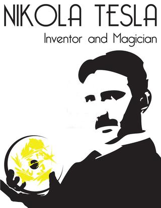 Сборник фильмов о Николе Тесла