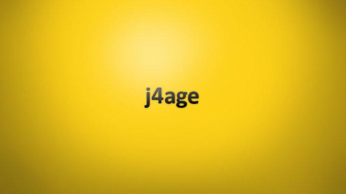 j4age