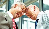 Конфликты и стрессы сотрудников