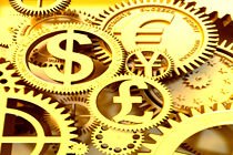 Микро и макроэкономика