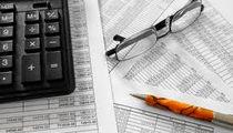 Финансовые отчеты предприятия