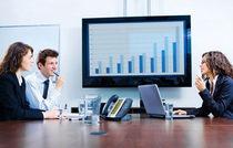 Финансовое планирование, прогнозирование